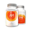 AM & PM Essentials™-product