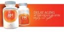 AM & PM Essentials™-BENEFITS