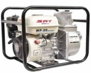 WP30抽水機