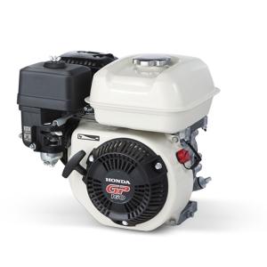 本田GP160引擎