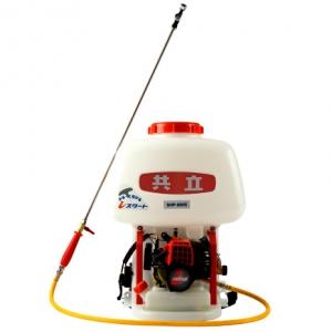 SHP-800S背負式噴霧機