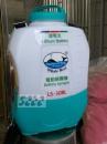 LS-508L電動噴霧機-鋰電