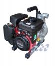BP404A-1抽水機