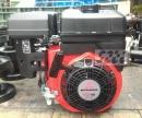 三菱GB181引擎/6.3