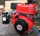 三菱GB290引擎/8.0