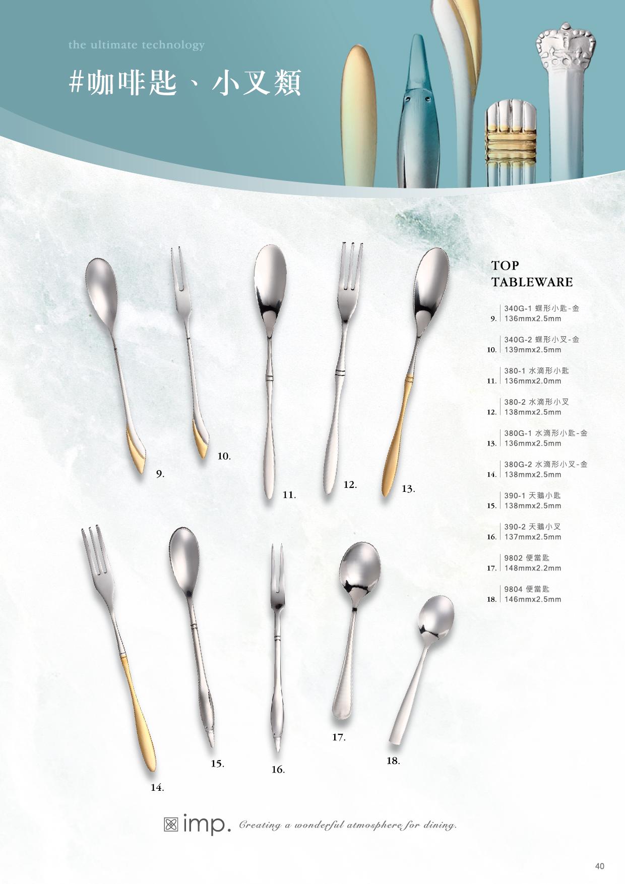 刀叉型錄-p40