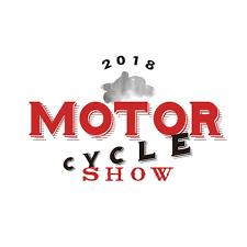 2018重型機車展覽會