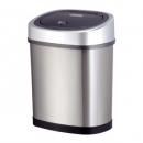 V1012LA電子感應自動環保桶