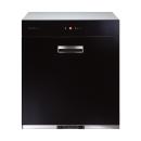 Q7690全平面玻璃觸控落地式烘碗機