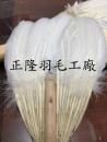 孔明扇~羽毛扇~濟公師父(小)