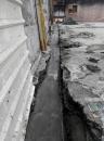 全國電子基礎柱及水溝工程