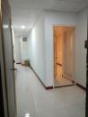 廣東一街公寓三樓套房翻修10