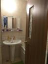 自立一路浴室翻修工程