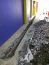 十全一路新增廁所及排水系統