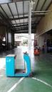 彰化堆高機-電動堆高機(1)