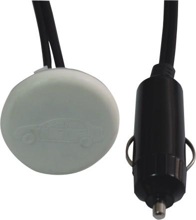 車電連接器