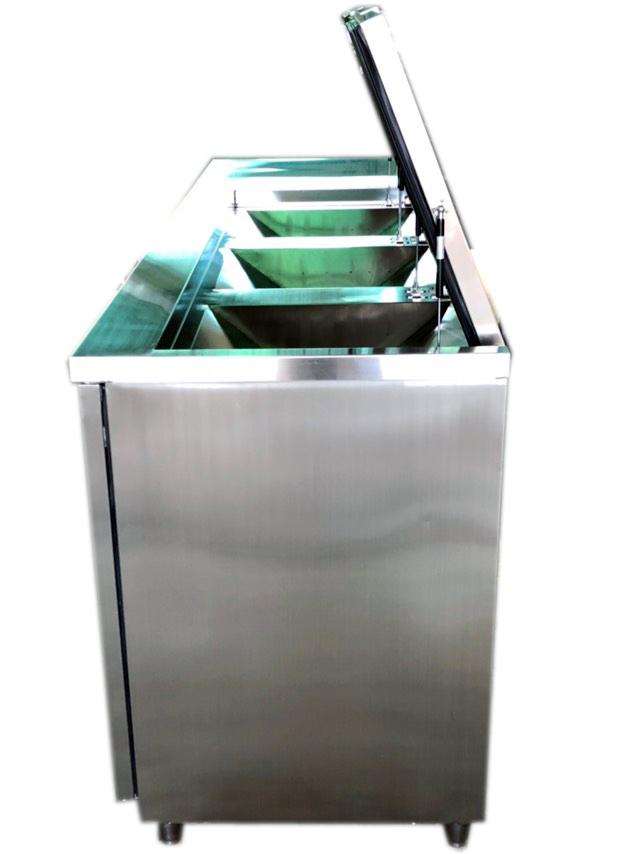 廚餘桶-1