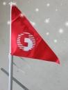 三角旗-2