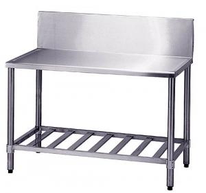 11.不銹鋼平台爐台