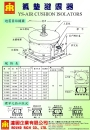 8.氣墊避震器