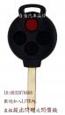 賓士汽車晶片smart汽車晶片鑰匙複製拷貝備份新增配製