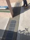 南海幼兒園斜坡道-9