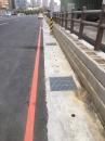 新竹市金城二路-8