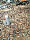 台電增設太陽能轉載基礎板座