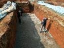 LPG土木基礎工程