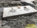 環保化糞池工程