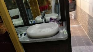 台北住家室內裝潢 (5)
