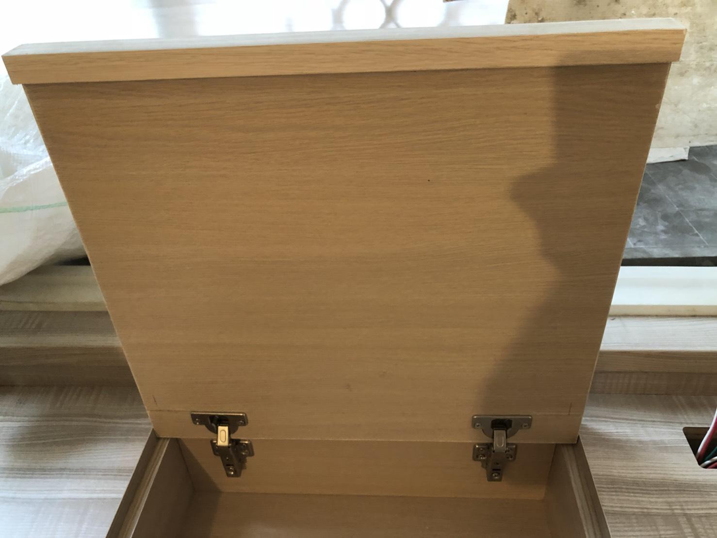 台北市住家室內裝潢衣櫃系統櫃木工 (13)