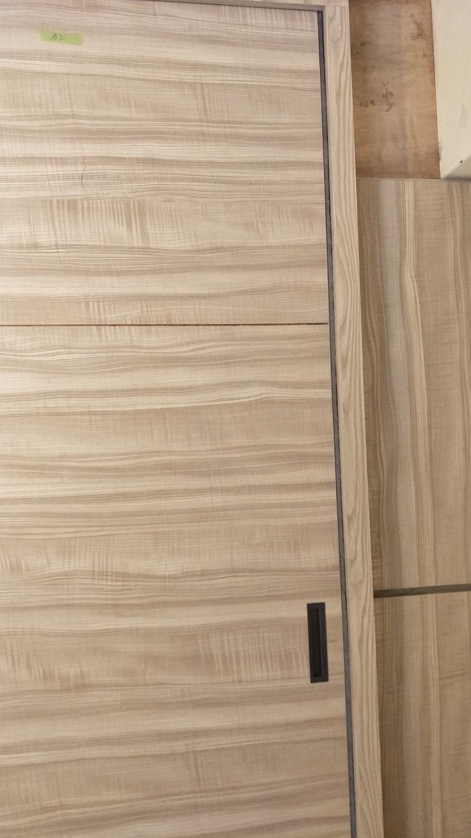 台北市住家室內裝潢衣櫃系統櫃木工 (23)