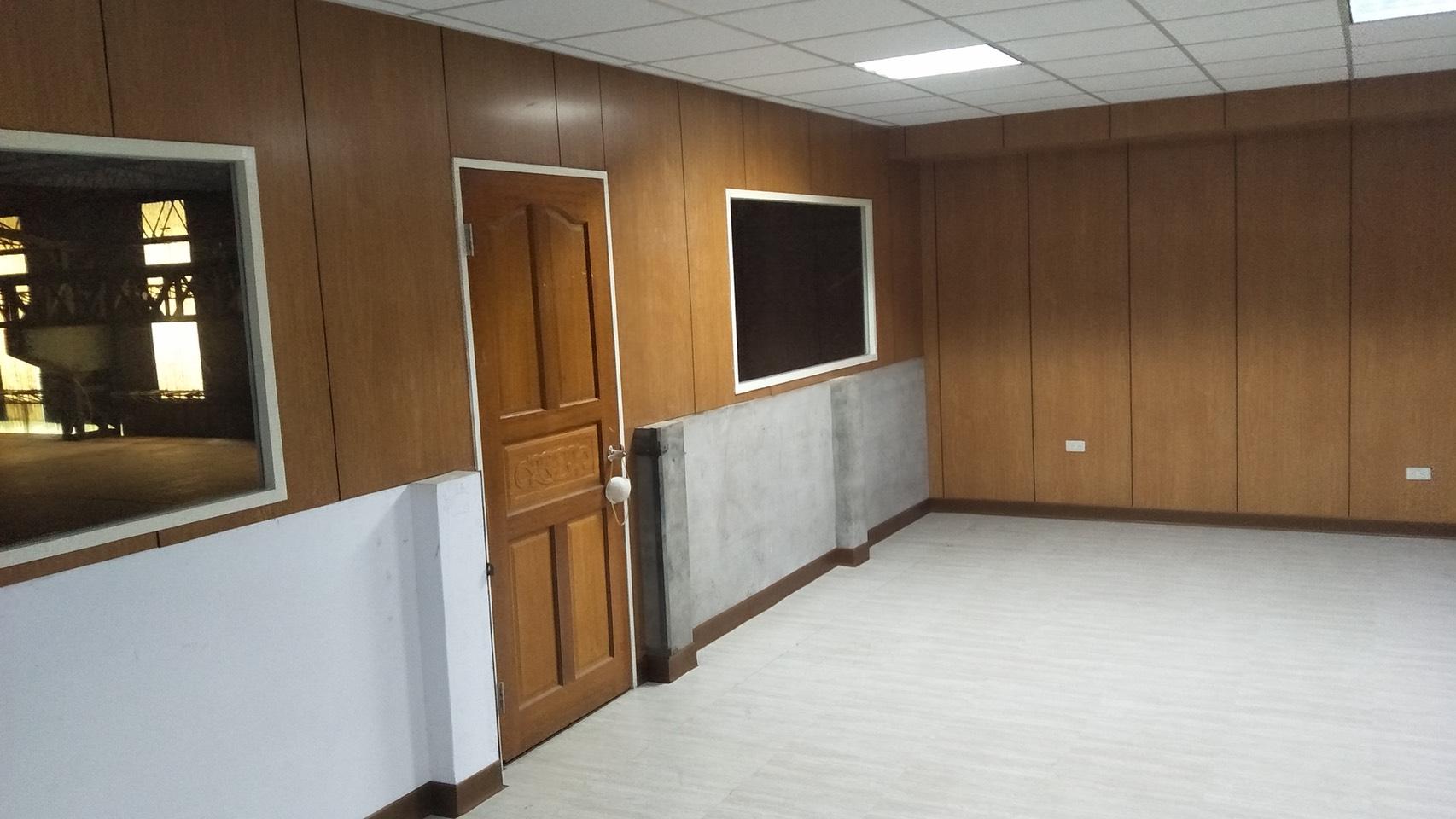 台北市住家室內裝潢衣櫃系統櫃木工 (26)