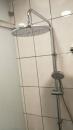 台北住家室內裝潢 (2)