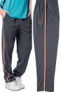 編號: F7503B 原紗吸濕汗運動長褲