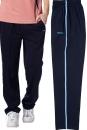 F7502B 原紗吸濕汗運動長褲