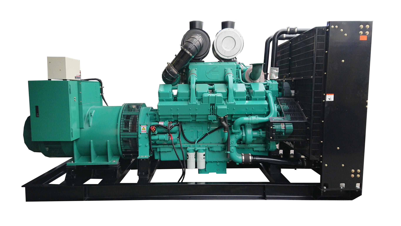 HC-900