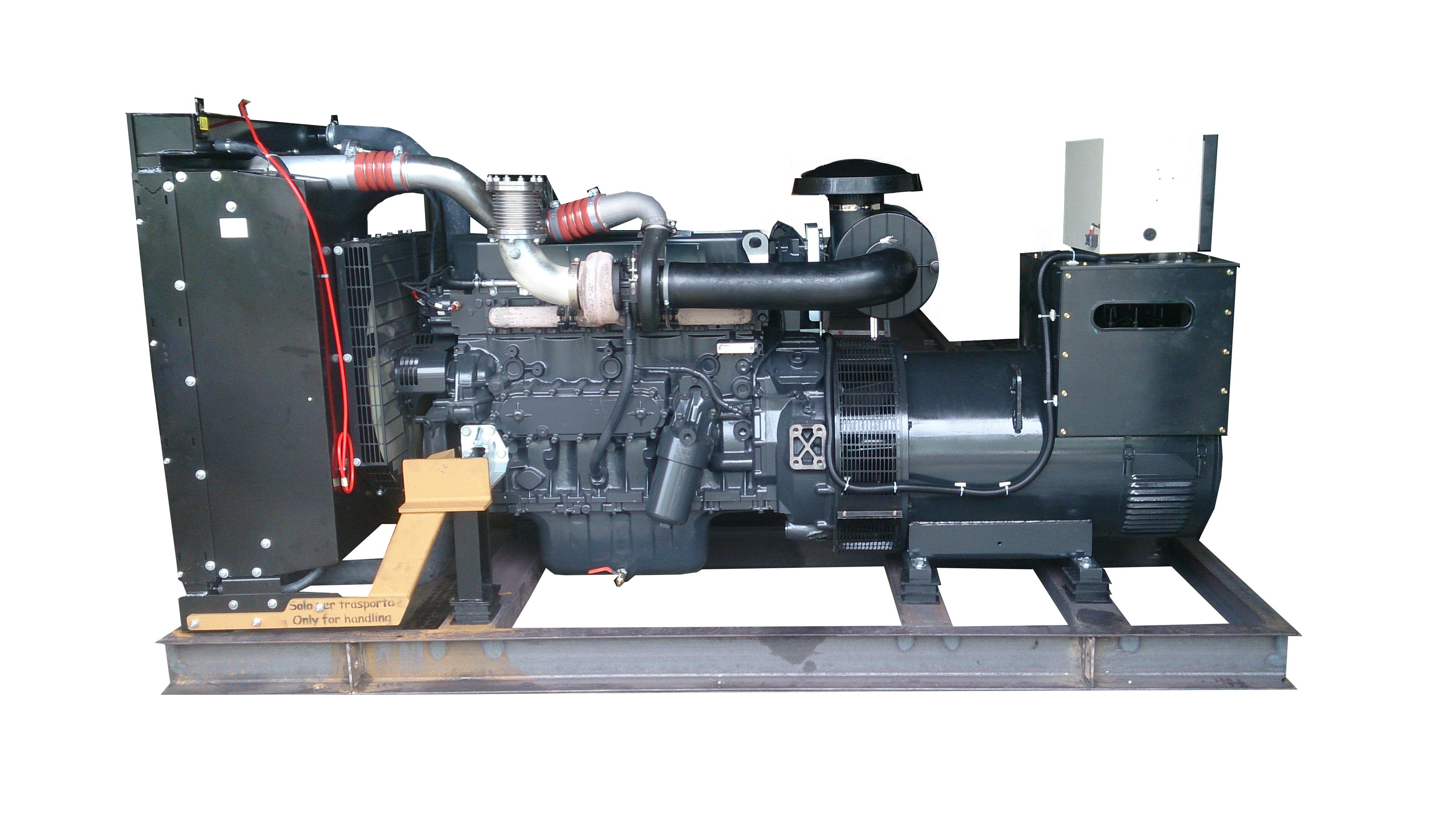 HI-250