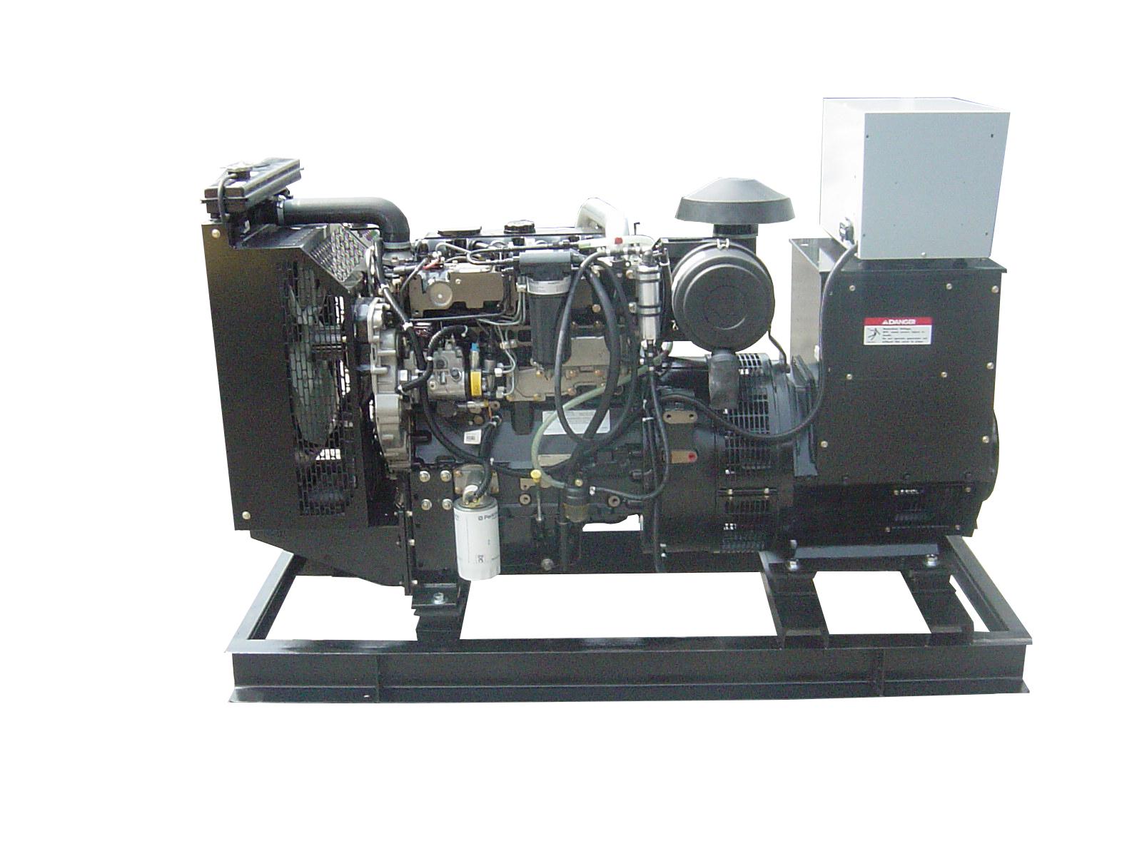 HP-50