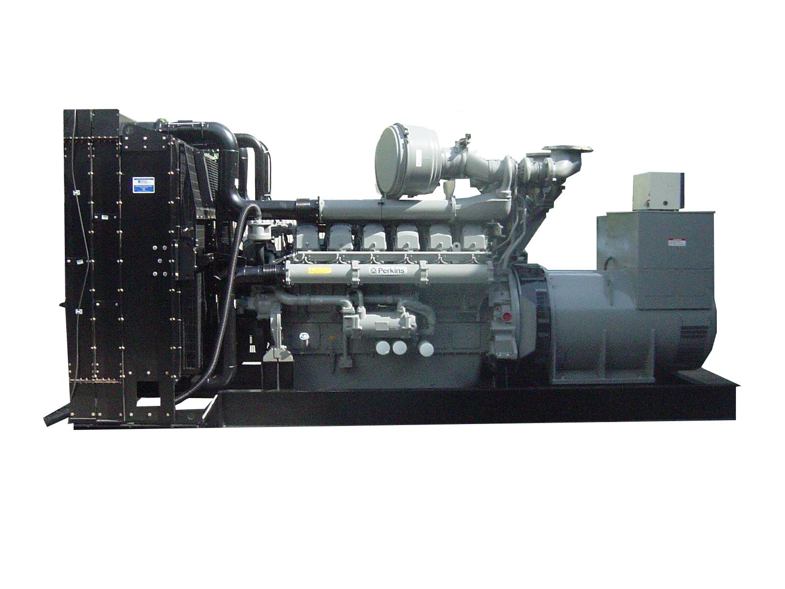 HP-1250