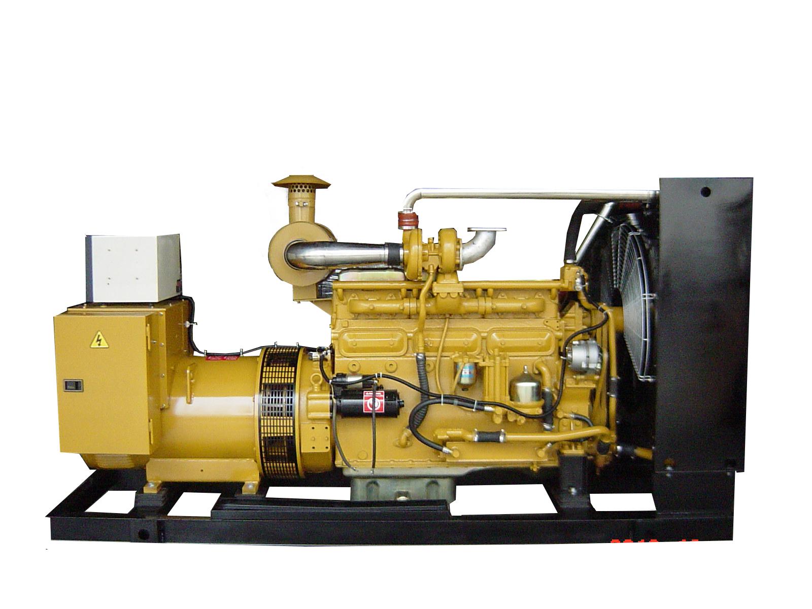 HS-250
