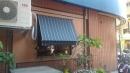 造型遮陽棚