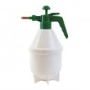 氣壓式噴壺1.5A