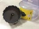 78mm圓穴鋸