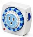 數位產品專用定時器