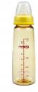 PIGEON貝親一般口徑母乳實感玻璃奶瓶240ml