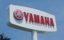 廣告招牌規劃施工-連鎖YAMAHA