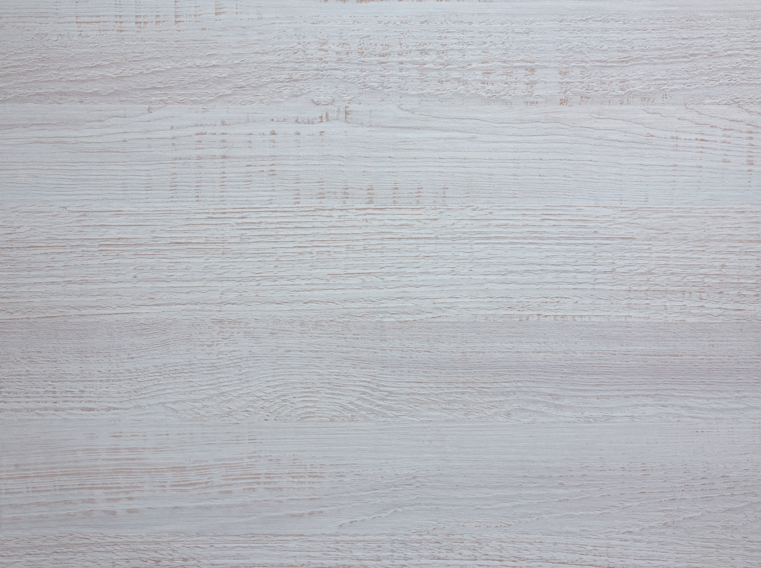K3051米蘭刷漆白橡