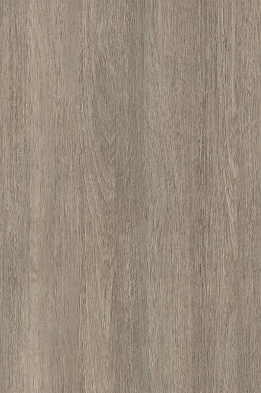 H1115-巴蒙達米灰木